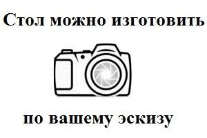 Стол с фотопечатью с вашими фото.